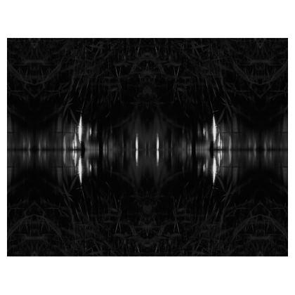 Handbag Orbis