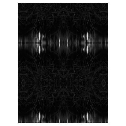 Umbrella Orbis