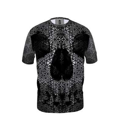 Cranial Oblivion Dark I - T-Shirt