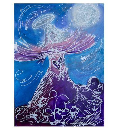 Fun Fairy Journals