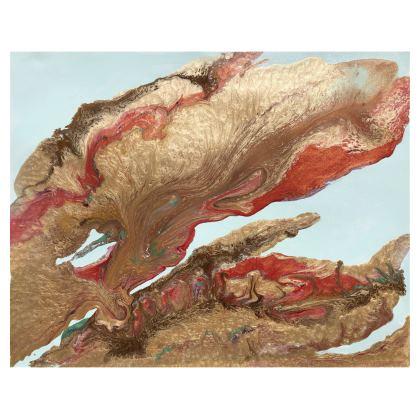 Catch the Sun Handbag