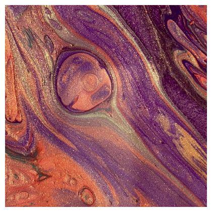Feather Light Luxury Cushions