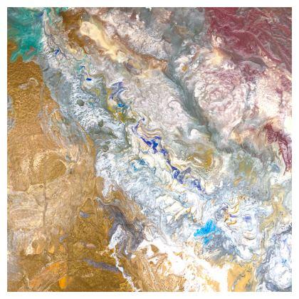 Opal Essence Luxury Cushions