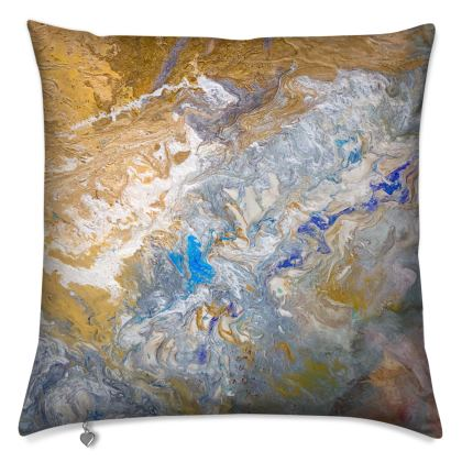 Stars in the Sky Luxury Cushions