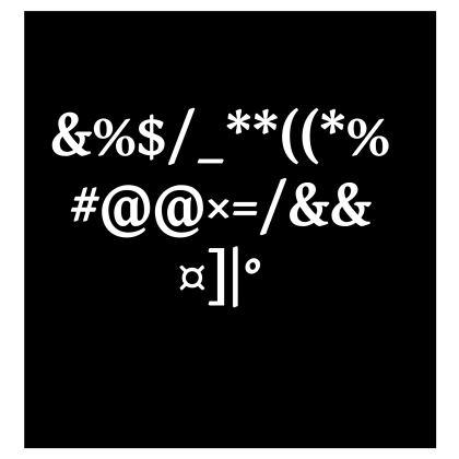 Signified Kimono Jacket