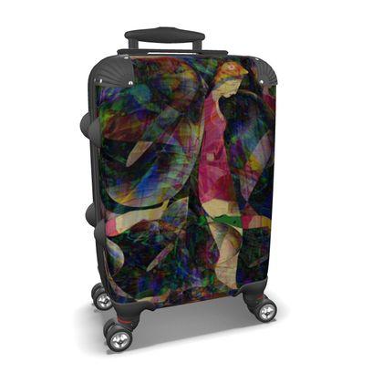 NOVA Suitcase