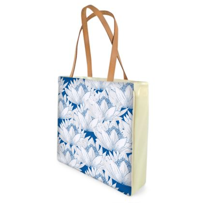 Shopper Bags - Lorca