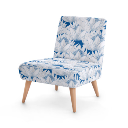 Occasional Chairs - Lorca