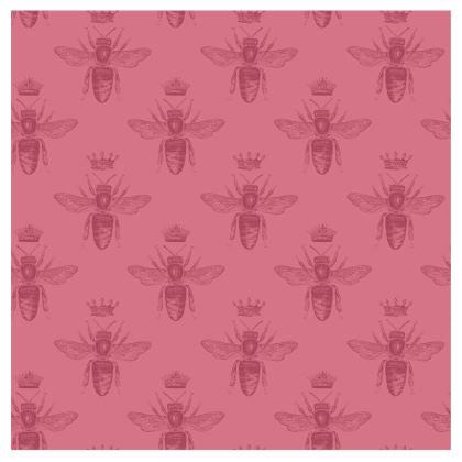 Queen Bee Handbags