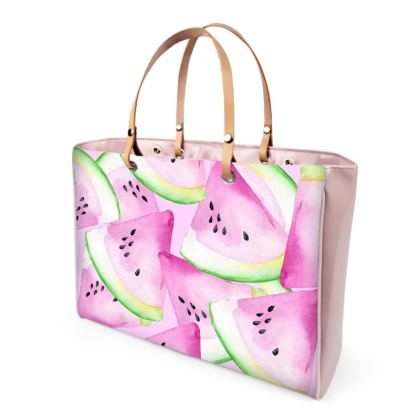 Watermelon Handbags