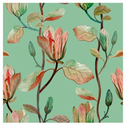 Marvellous Magnolia Handbags