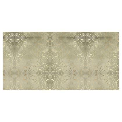 Sparkle Fabric Printing
