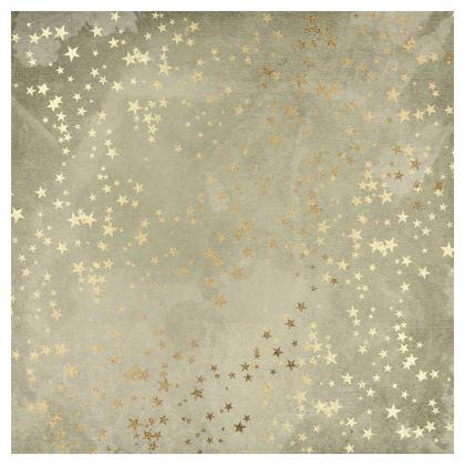 Sparkle Ornamental Bowl