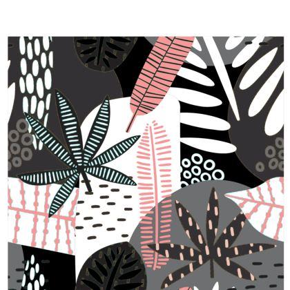 Tropical Twist Handbags