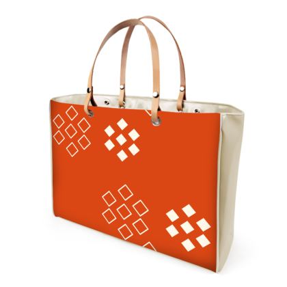 St. Tropez Handbags