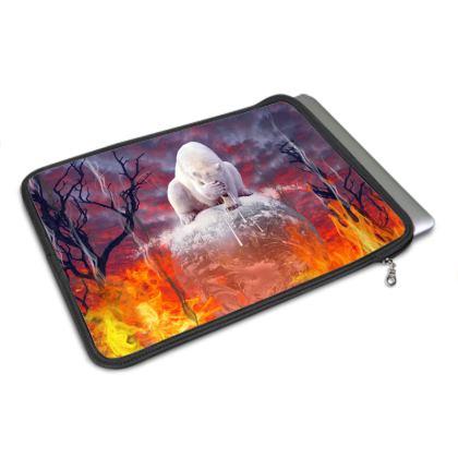 Housse pour MacBook Air