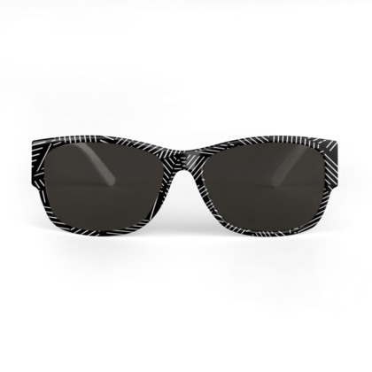Sunglasses - Ab Linear