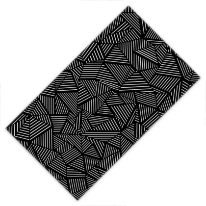Towels - Ab Linear