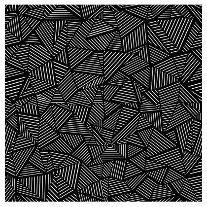 Handbags - Ab Linear