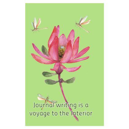 Dragonflies Journals