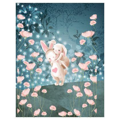 Bunny Journals