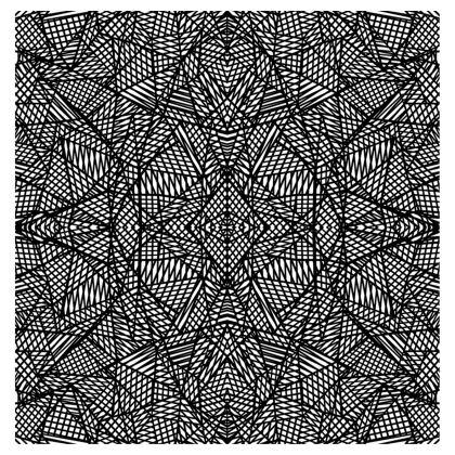 Towels - Ab Lace