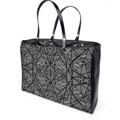 Handbags - Ab Lace