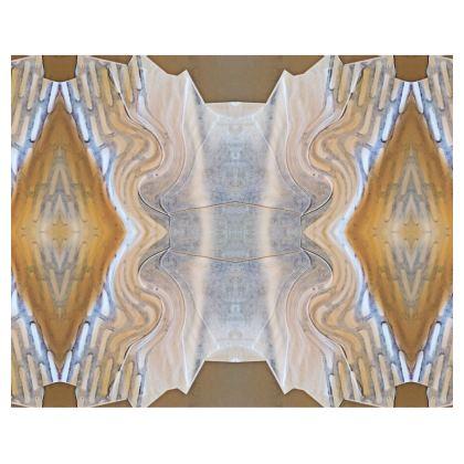 Kimono, Silk Samurai