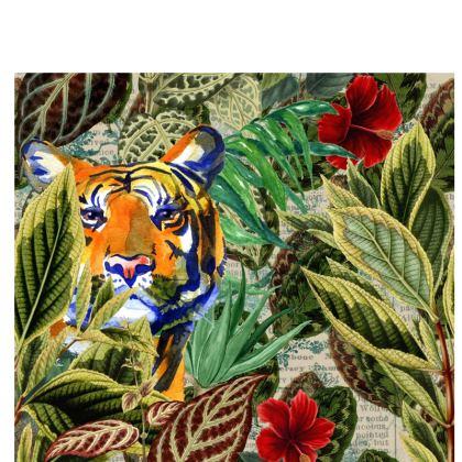 Tiger Tiger Kika Tote