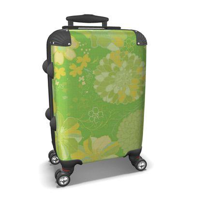 Suitcase - Villena