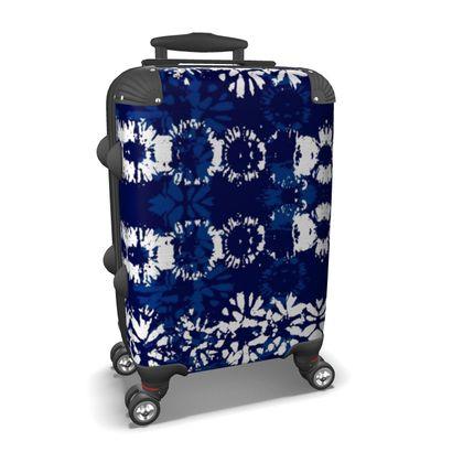 Suitcase - Altea