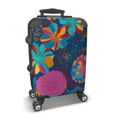 Suitcase - Roquetas