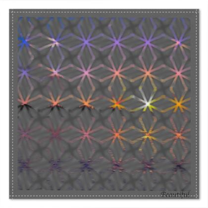 Beautiful Pocket Square - Brampton
