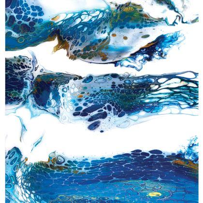 Currents Handbag