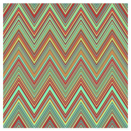 Modern Blends Occasional Chair