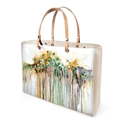 Enchanted Handbag