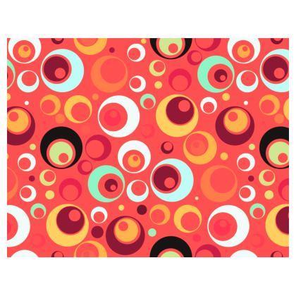 Let´s get Funky Handbag