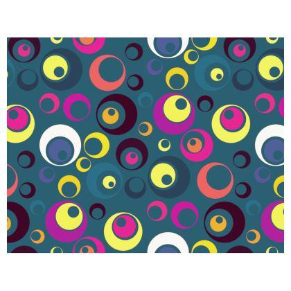 Funky Town Handbag
