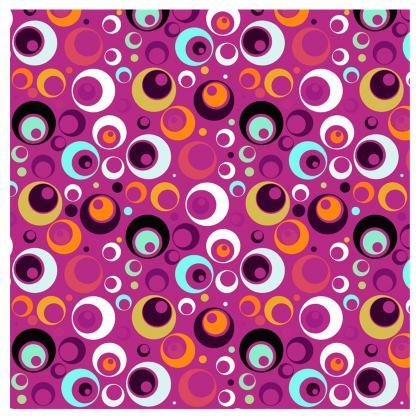 Disco Party Handbag