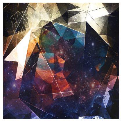Spacey Handbag