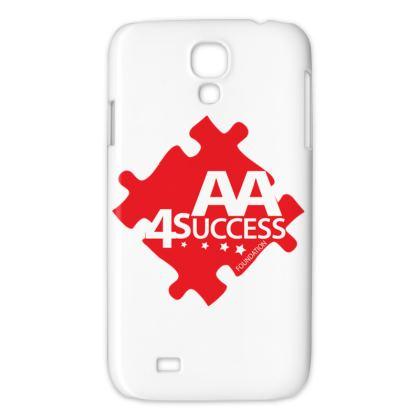 AA4Success Classic Design Samsung Cases
