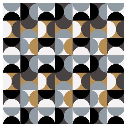 Pop Art Occasional Chair