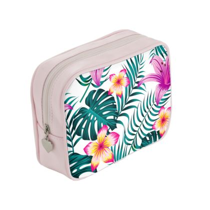 exotic Make Up Bags