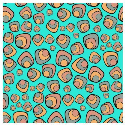 Shells Swimming Shorts