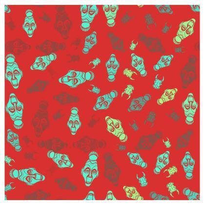 Masks Swim Shorts
