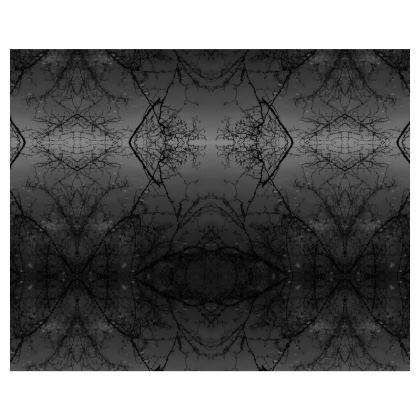 Kimono Enthymema