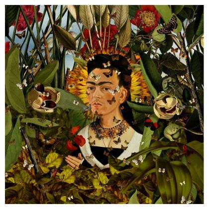 Ladies Tunic T Shirt