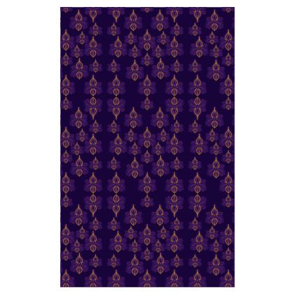 Elina Maxi Dress