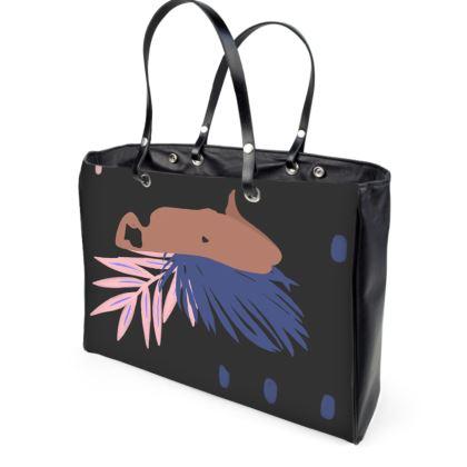 Maninha Eve III - Handbag