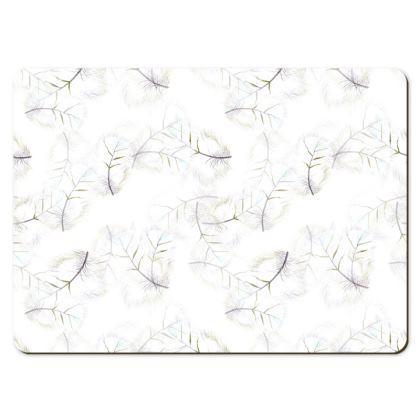 Large Placemats